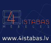 4istabas